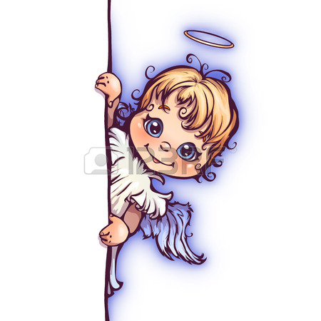450x450 Angel Cartoon Stock Photos. Royalty Free Business Images