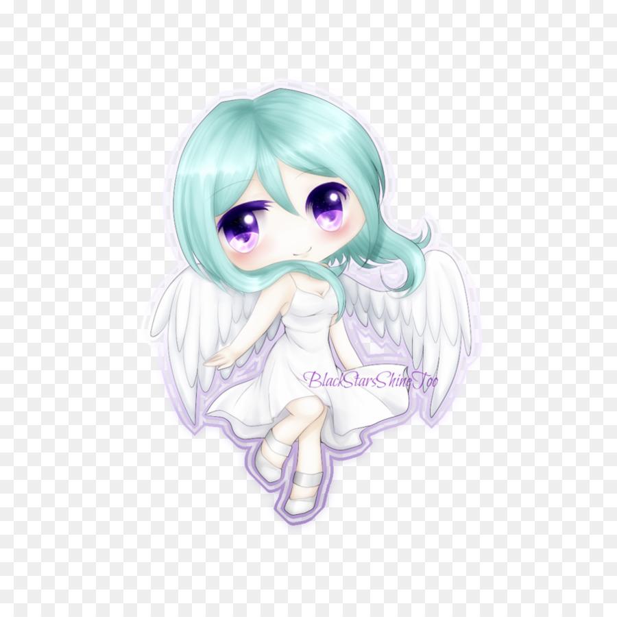 900x900 Vertebrate Drawing Cartoon Violet