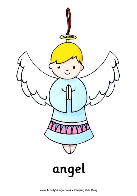 460x656 How To Draw A Angel