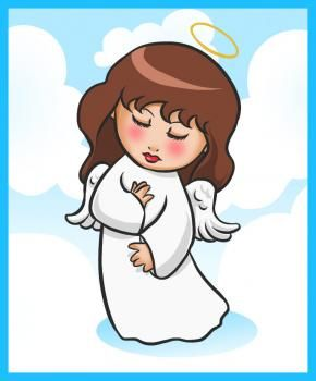 290x350 9 Best Drawing Images On Angel Drawing, Angels
