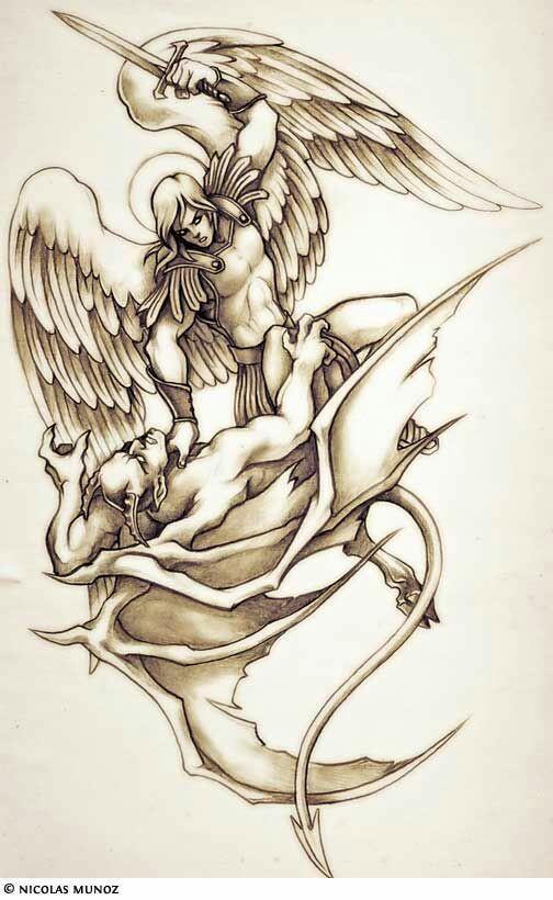 504x820 All About Art Tattoo Studio Rangiora. Upstairs 5 Good Street