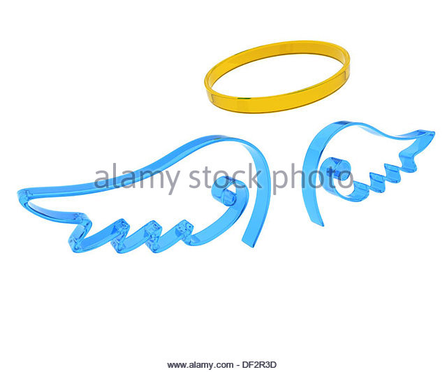 640x532 Halo Cut Out Stock Images Amp Pictures