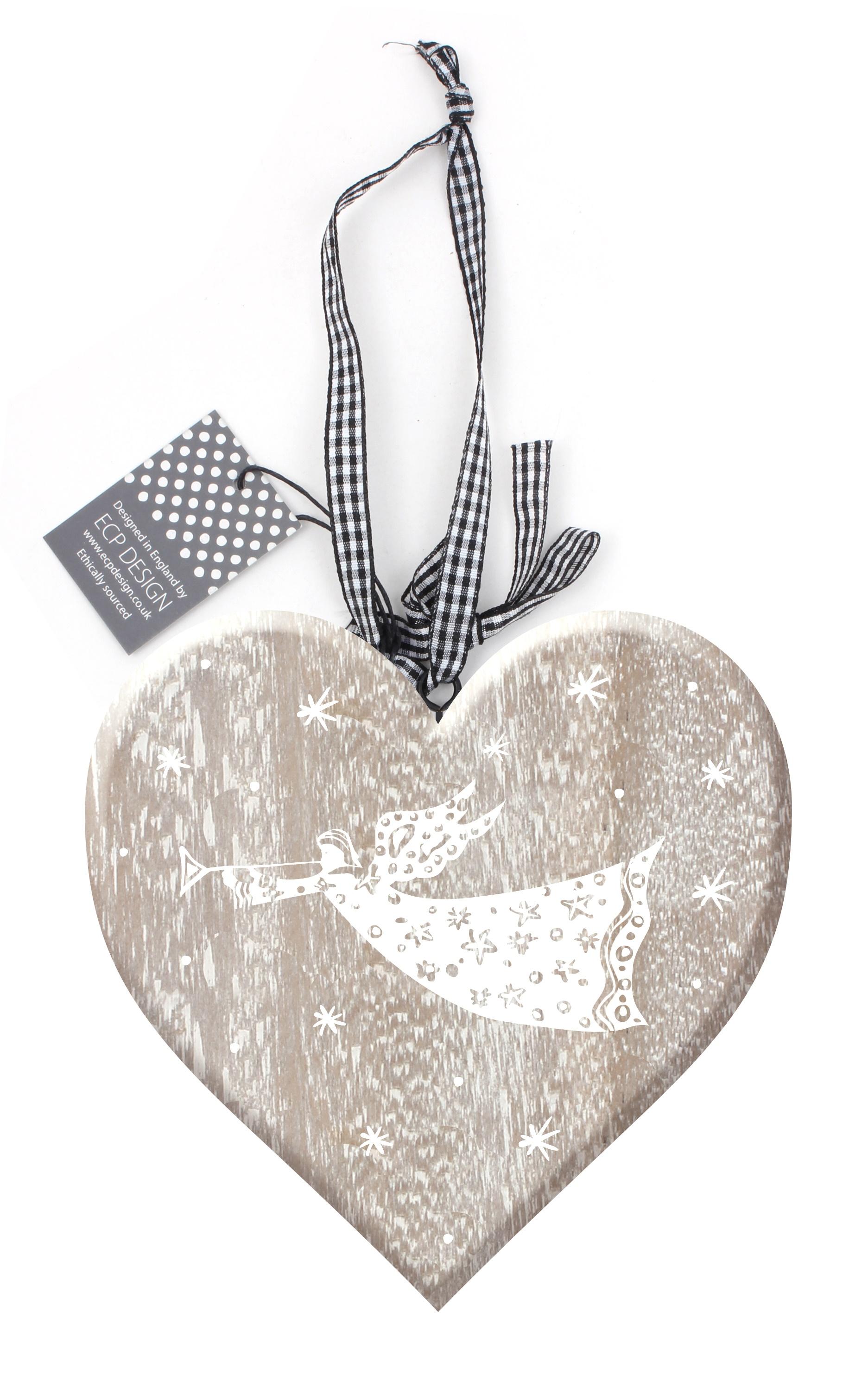 1873x2968 Wooden Angel Heart Sign Ecp Design