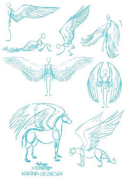 432x604 Pin By Lilly Clancy On Drawing Step Drawings, Art
