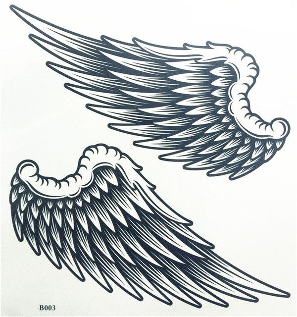 600x640 101 Best Skull Tattoos Images On Tattoo Ideas, Tattoo