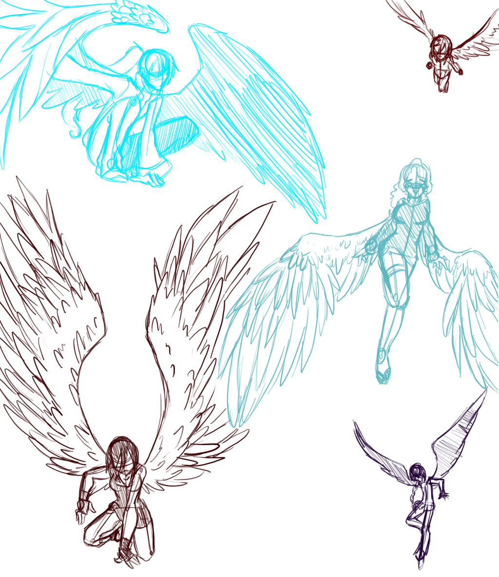 1024x1185 Angel poses References Pinterest Pose, Angel and Drawings