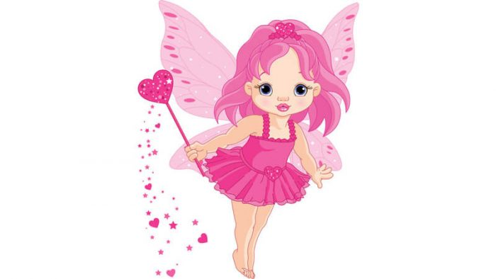 700x394 Angel Drawing How To Draw Step By Step Drawing Art Kids Drawings