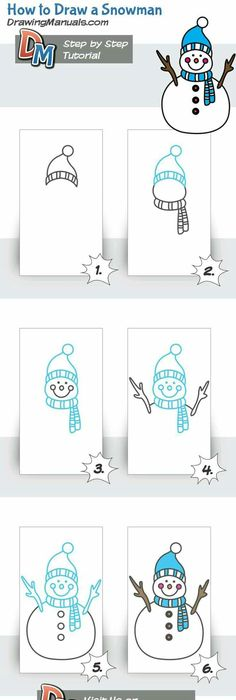 236x700 How To Draw An Angel For Children Doodles Amp Drawing