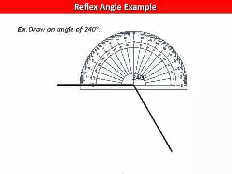480x360 Drawing Angles