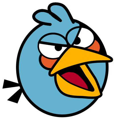 400x418 Photos Angry Birds Drawing Easy,