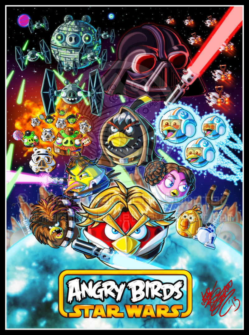 800x1074 Angry Birds Star Wars 2 Drawing Angrybirdsstarwars Explore