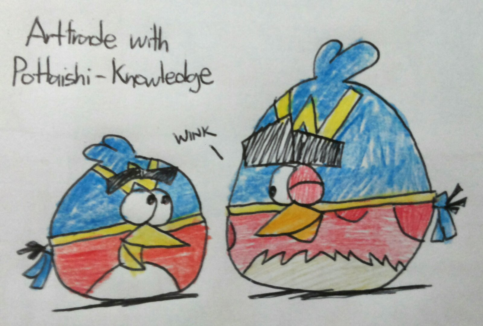 1600x1082 Angry Birds