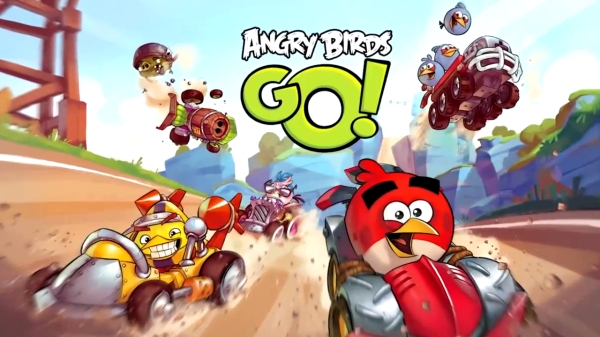 600x337 Birds Go! Now Available To Download