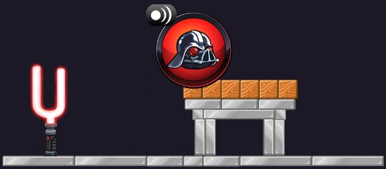 542x238 Meet The New Characters In Angry Birds Star Wars Ii