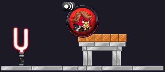 544x239 The New Characters In Angry Birds Star Wars Ii