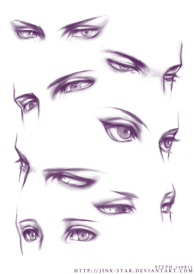 Angry Eyes Drawing At Getdrawings Com Free For Personal Use Angry