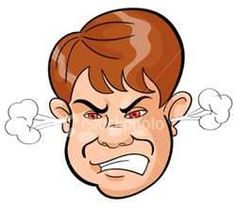 angry face cartoon drawing at getdrawings com free for personal rh getdrawings com mad cartoon faces pictures mad cartoon face image