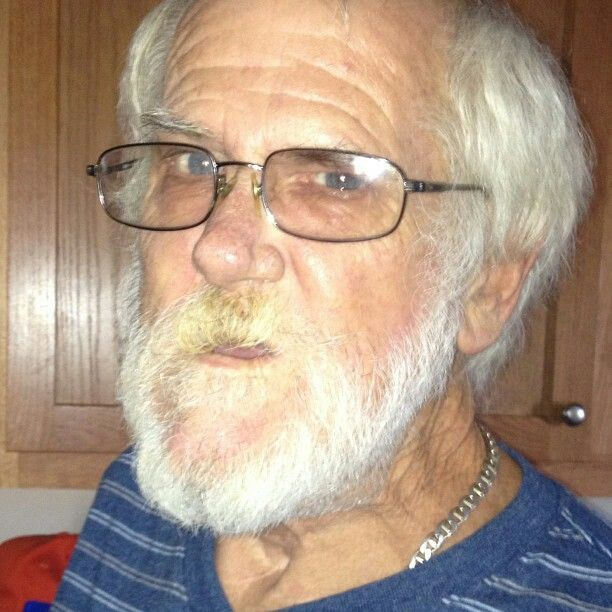 612x612 20 Best The Angry Grandpa Show Images On Angry Grandpa
