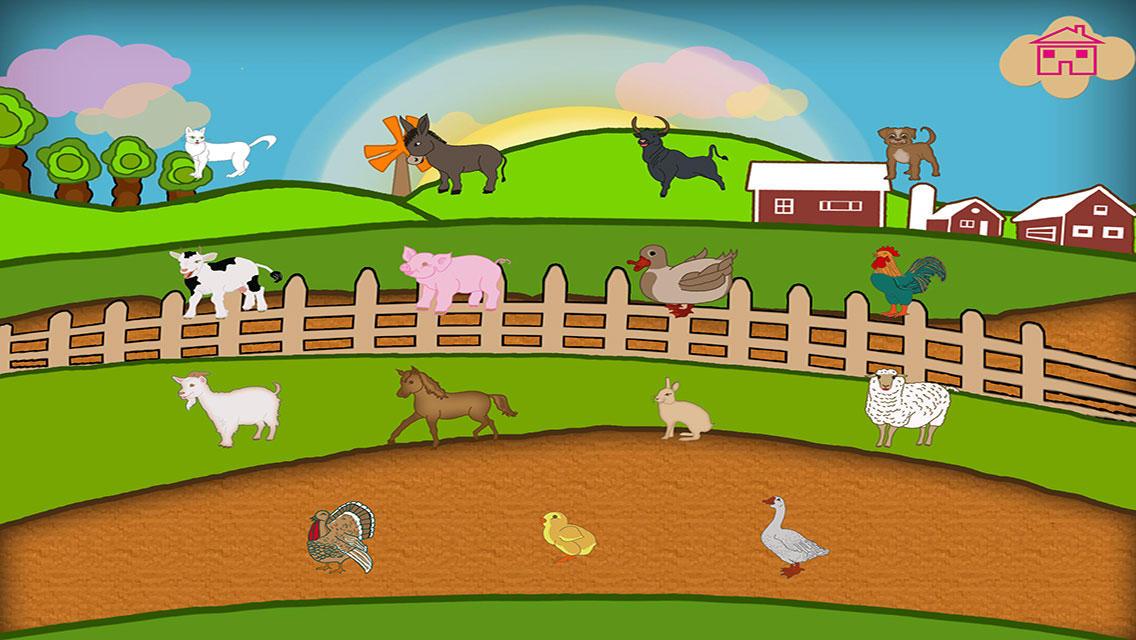 1136x640 Farm Draw