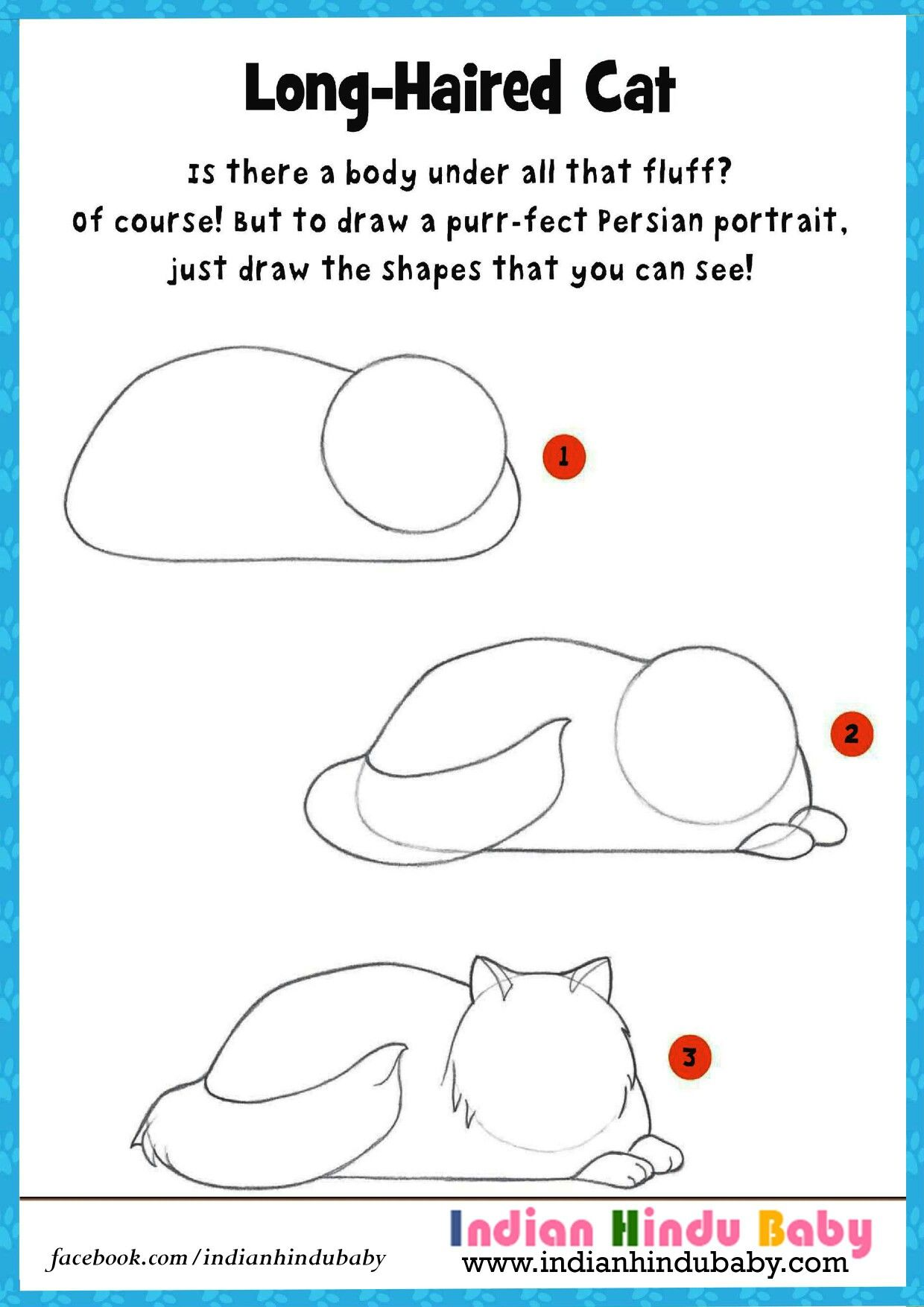 1240x1754 Here Is Tips For Drawing And Coloring Children's One