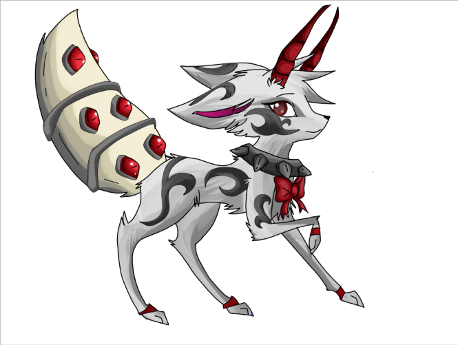 Image of: Alicestarz 665x501 Animal Jam Crystalball363 Me By Crystalball363 Getdrawingscom Animal Jam Fox Drawing At Getdrawingscom Free For Personal Use