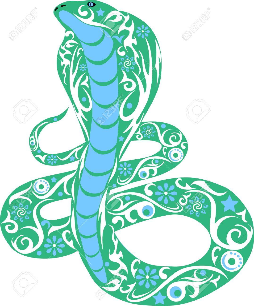 1077x1300 Snake Drawing, Cobra The Wildnimal Kowtowing