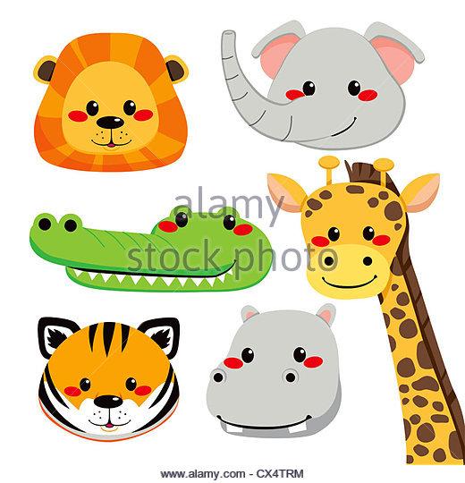 520x540 Cartoon Hippo Face Stock Photos Amp Cartoon Hippo Face Stock Images