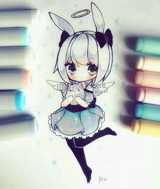 640x757 26 best images about Drawing on Pinterest Chibi, Bedtime and Manga
