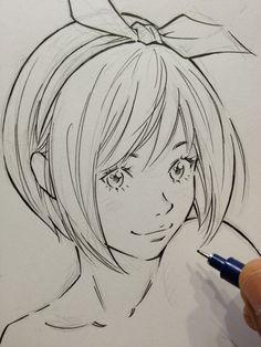 236x314 Realistic Manga