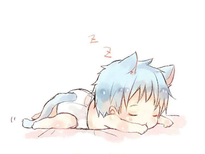 720x540 Anime Baby Tumblr