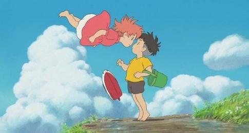485x260 Anime Production