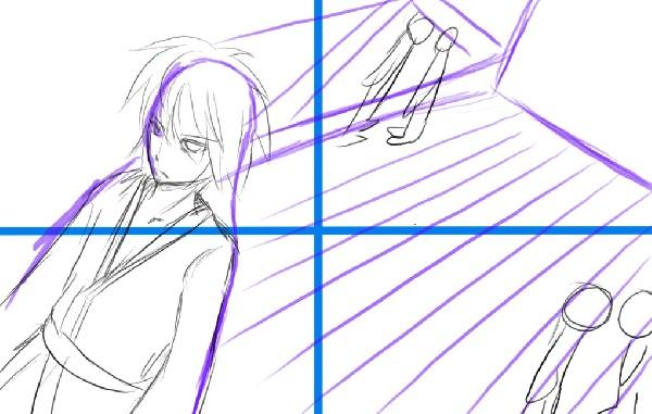600x381 Drawing Drawing Tutorial