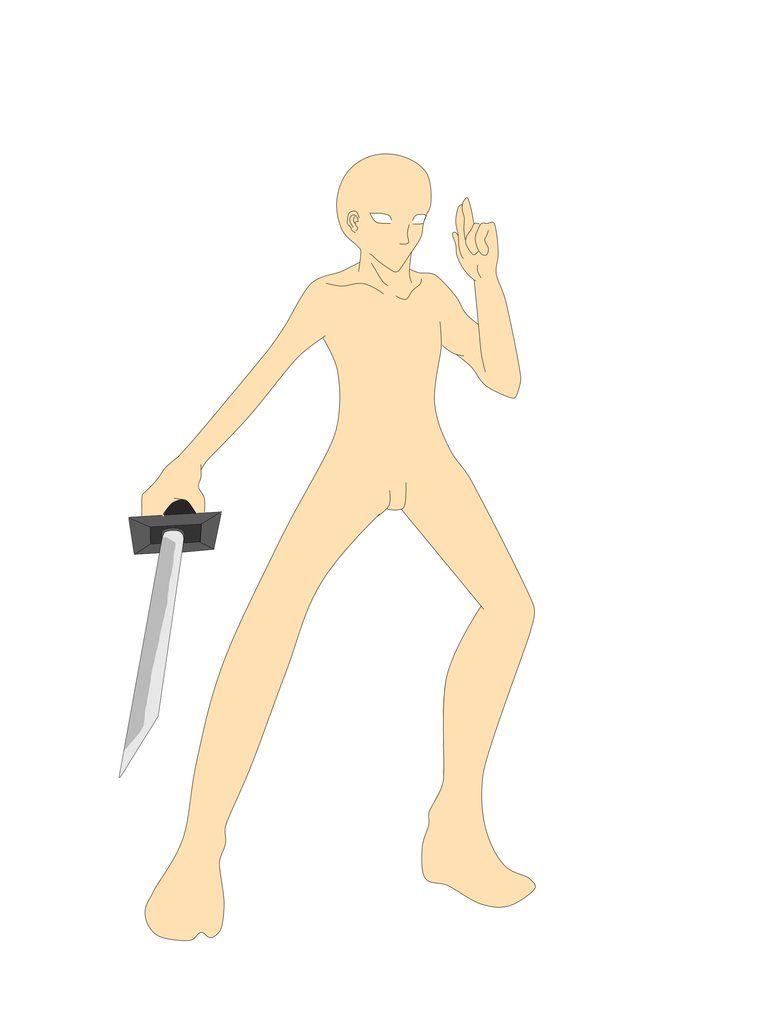 774x1032 anime warrior base boy
