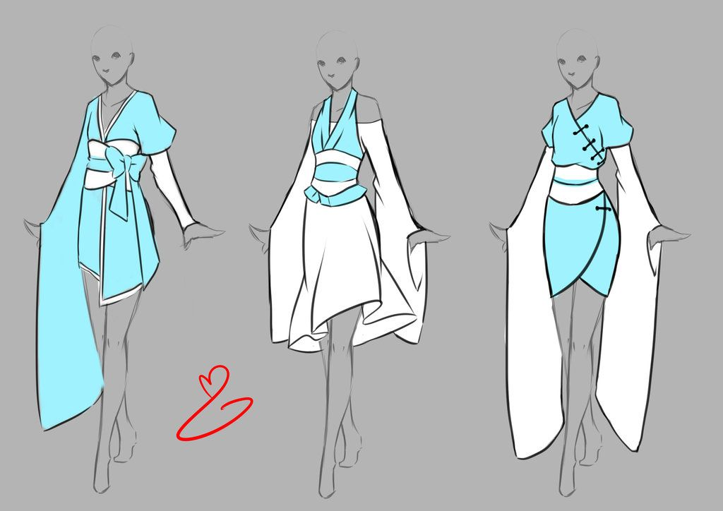 1024x724 Inspiration Clothing
