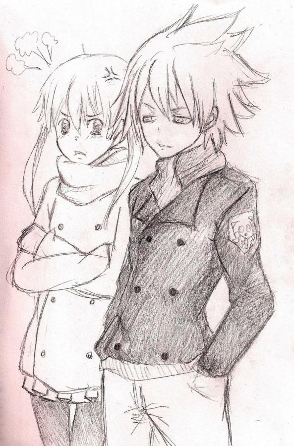 593x900 anime couples sketches anime couples sketches