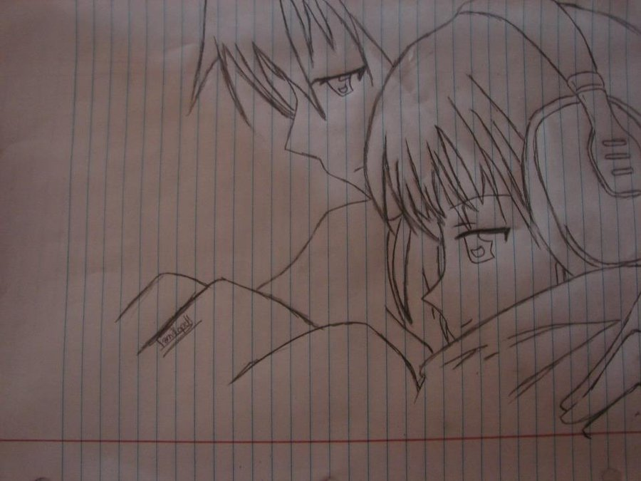 900x675 pictures anime couple hugging drawings in pencil 900x675 amime or magna couple drawing by midnightrose146 on deviantart