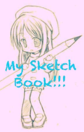 288x450 Some Animecartoon Drawings