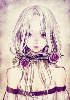 236x334 Tumblr Drawings Anime
