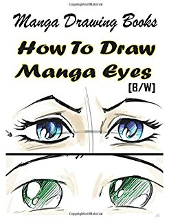 246x320 Drawing Anime Faces How To Draw Anime For Beginners Drawing