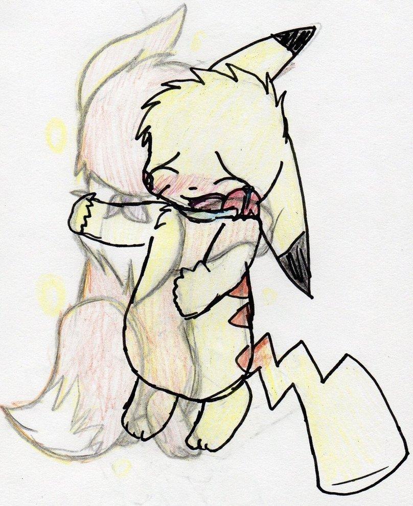 808x988 Goodbye Hug By Anime Fan 211