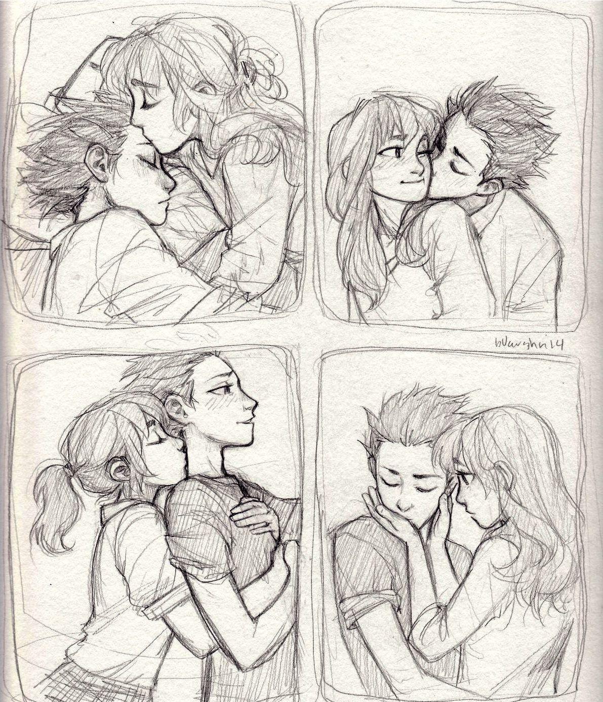 1191x1386 Cute Anime Couple All Kinds Of Pics Anime Couples