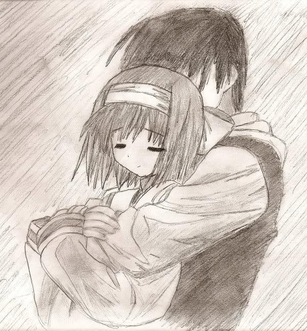 600x646 Anime Love By Mar Chan1163