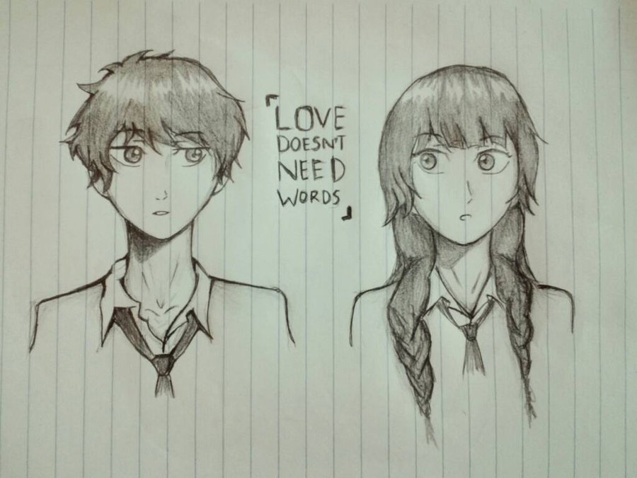 900x675 Anime Love Sketch Bt. Arthakw By Arata Chi
