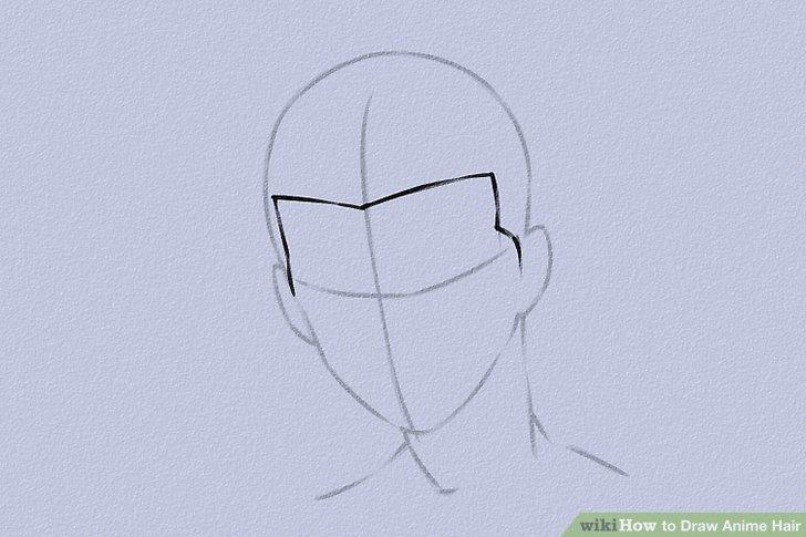 728x485 6 Ways To Draw Anime Hair