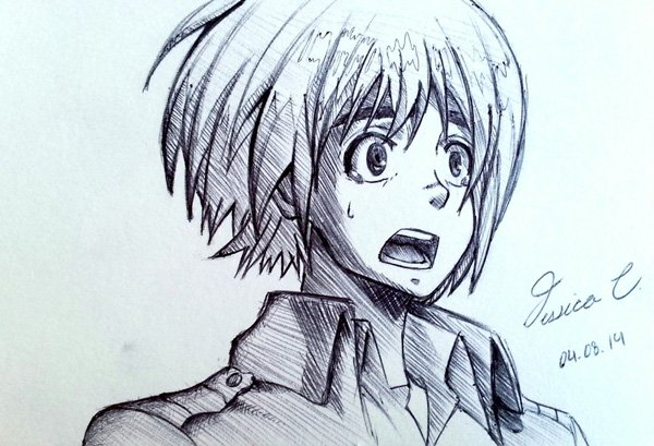 Anime Pictures Drawing At Getdrawings Com Free For Personal Use