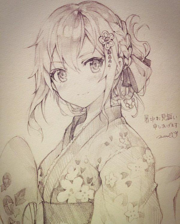 600x747 24 best cute sketches images on pinterest manga drawing