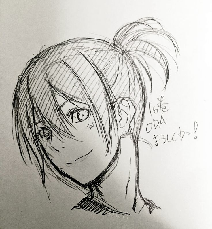 736x795 gallery anime sketches pictures