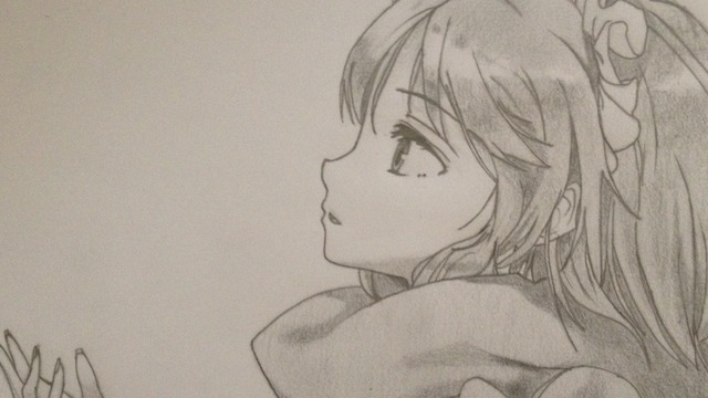 640x360 gallery cute anime drawings tumblr