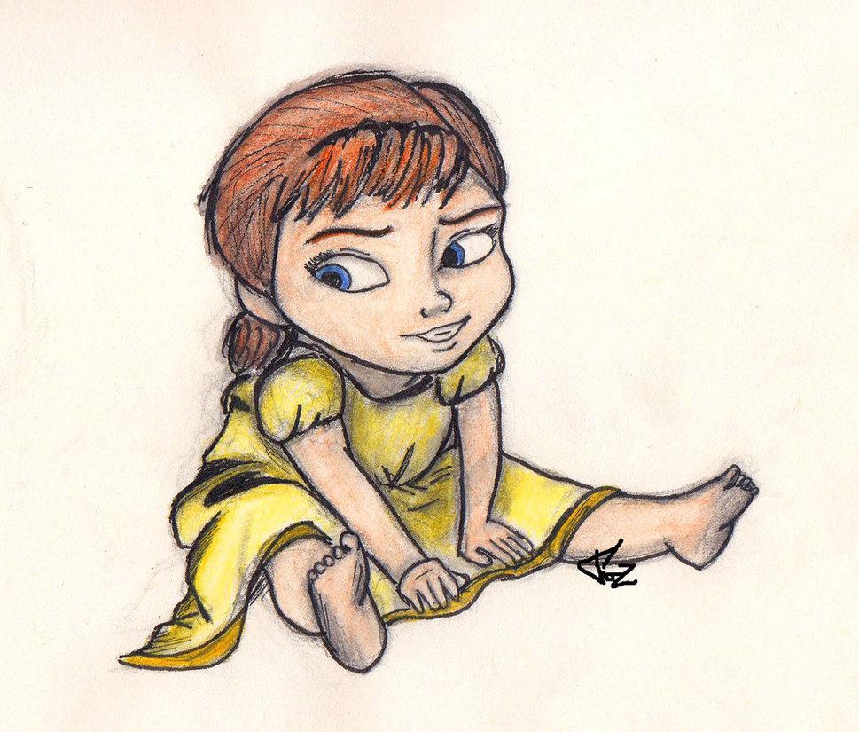 969x825 Little Anna