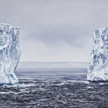 350x350 Antarctica